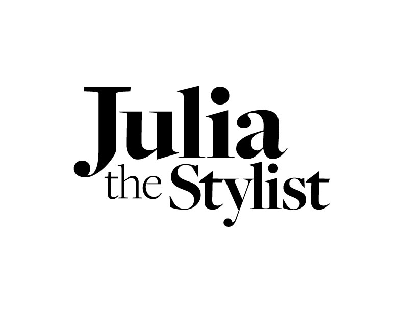 Julia the Stylist