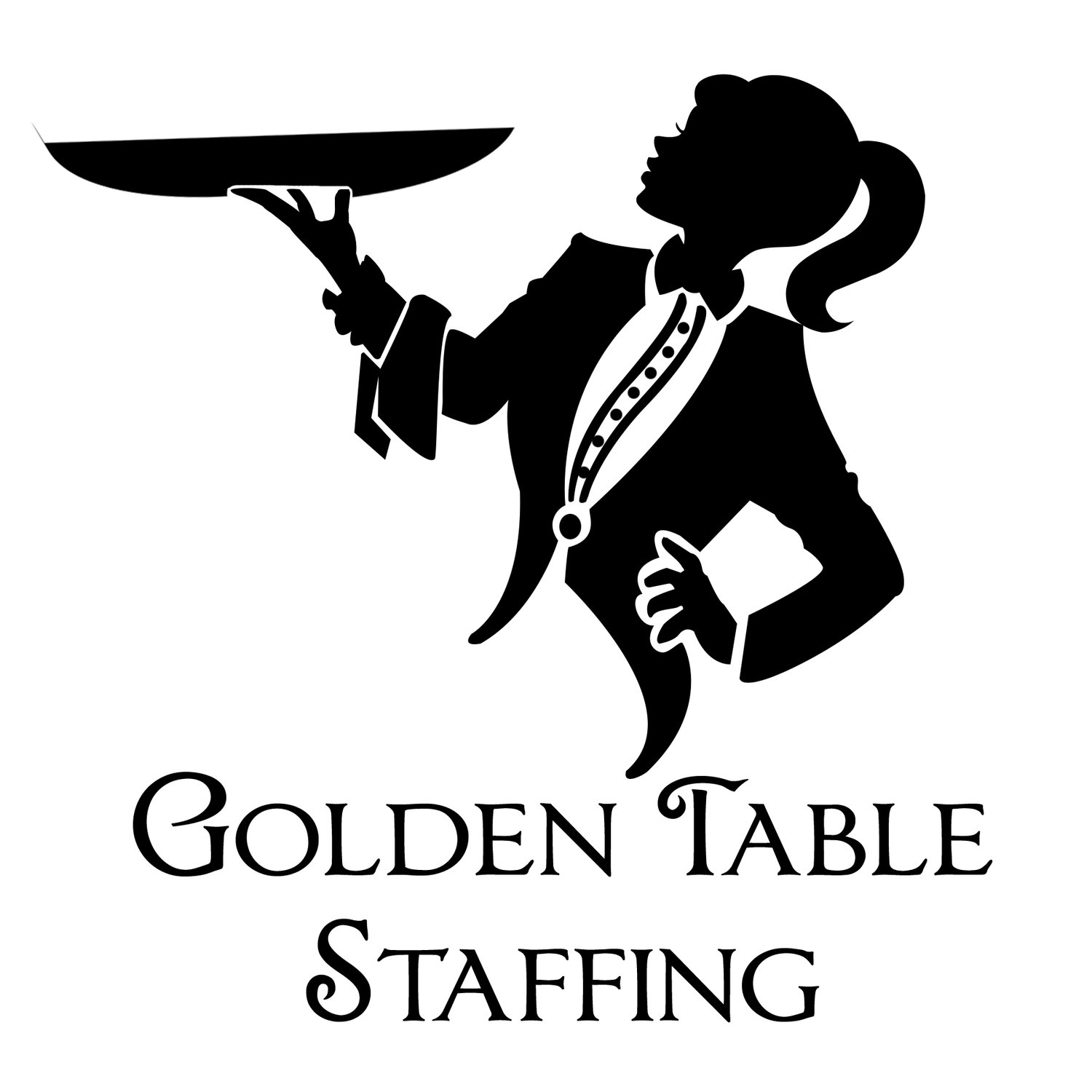 Golden Table Staffing