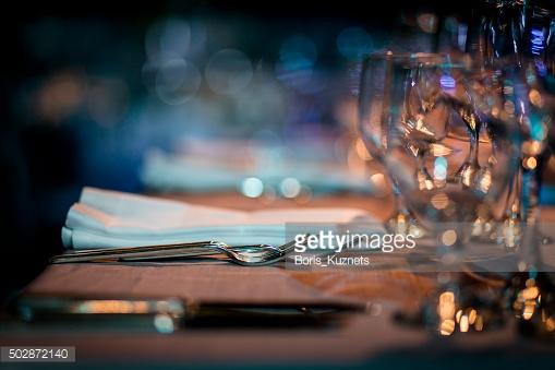 Photo by Boris_Kuznets/iStock / Getty Images