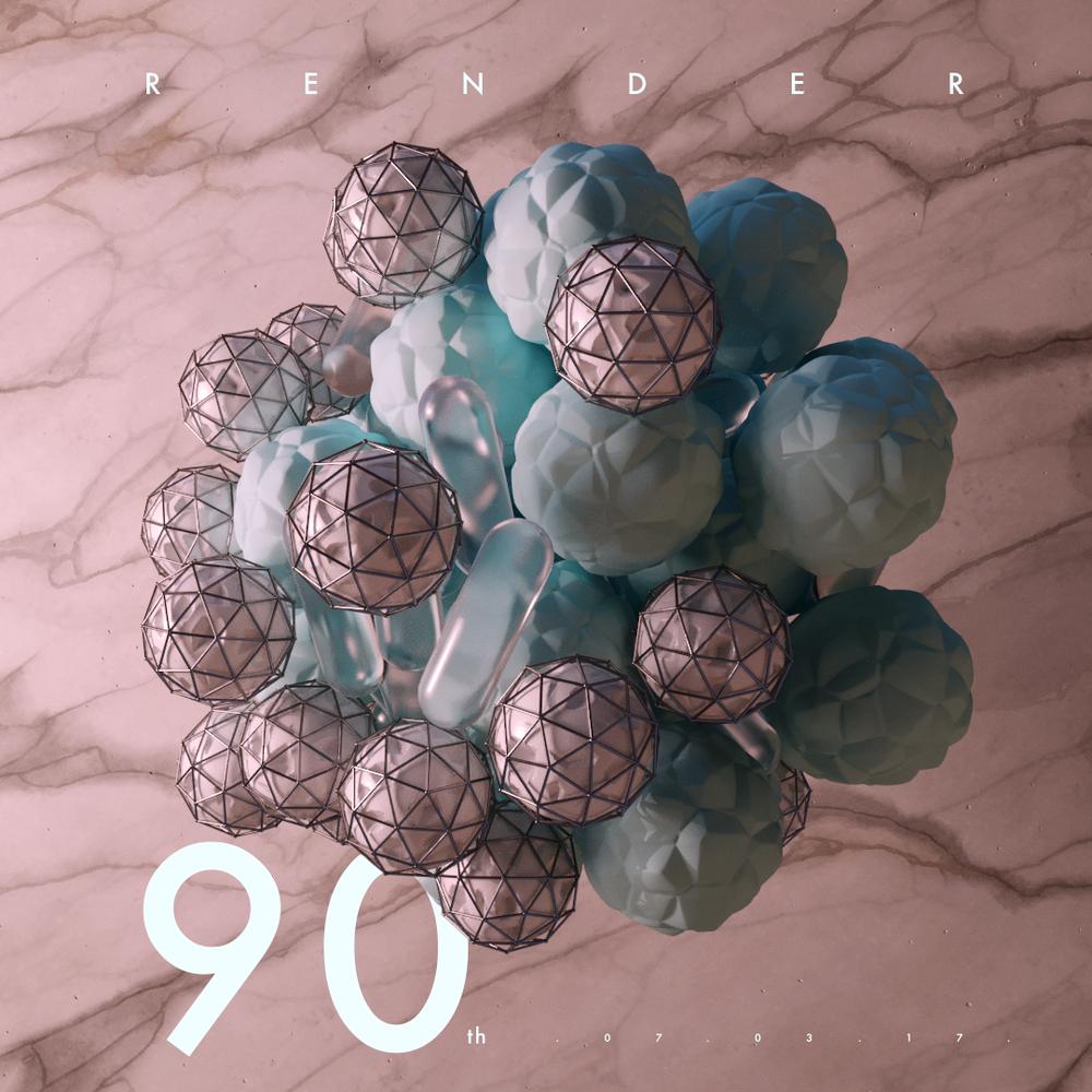 E_90.png