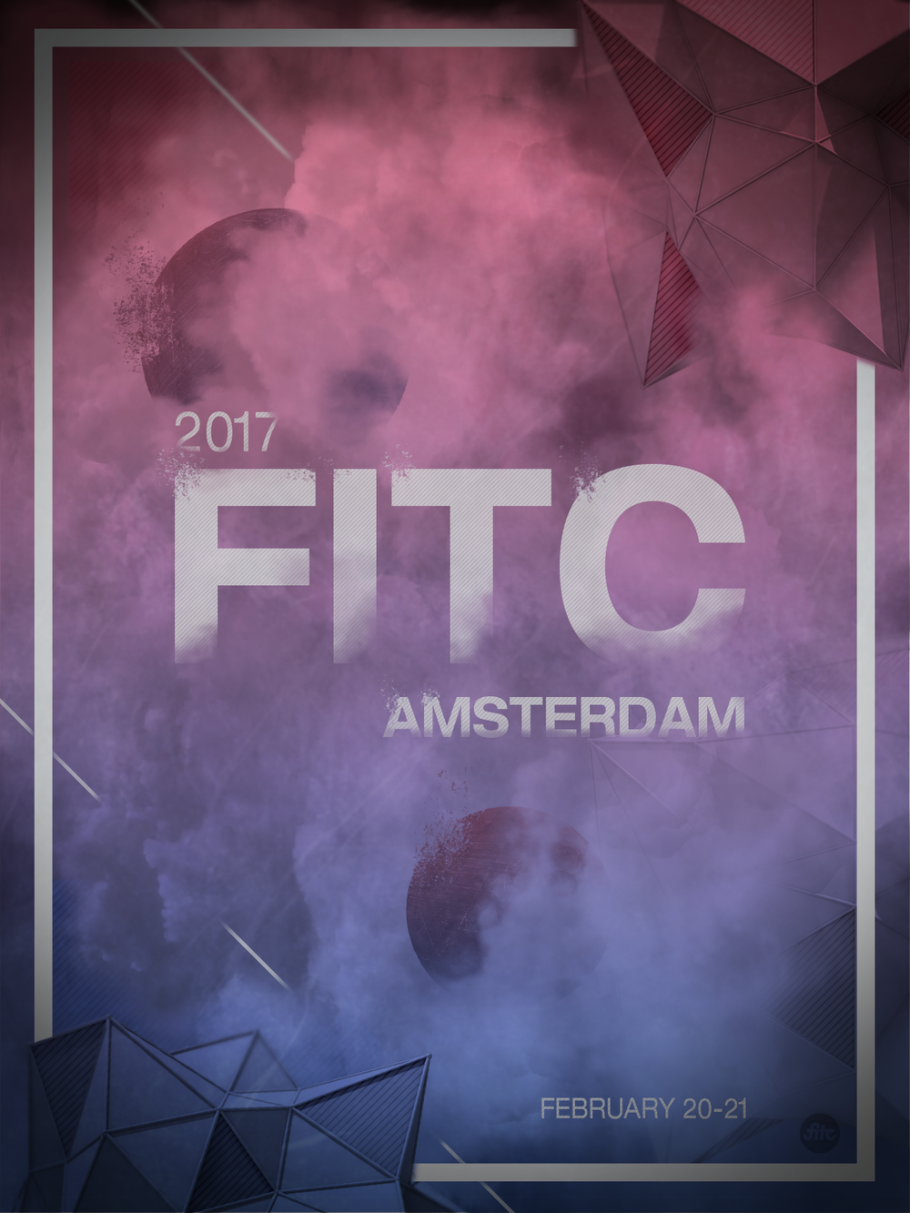 FITC_Concept2_v04_poster.png