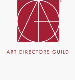 adg.logo.png