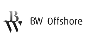BW_offshore_logo-300x148.png.png