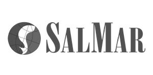 Salmar_logo-300x148.png.png