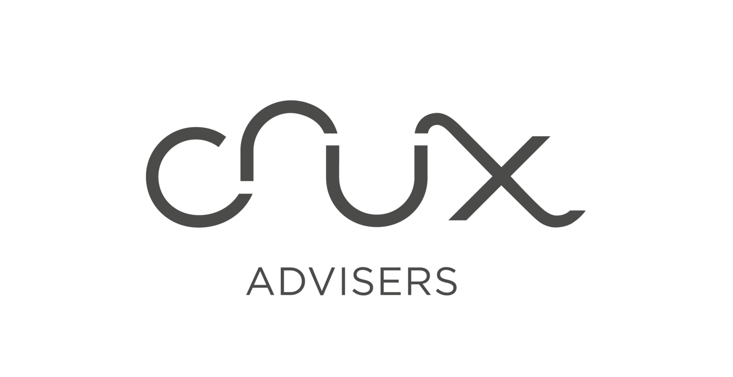 11f3112c3f2 Crux+Advisers+logo+with+padding.png format 1500w