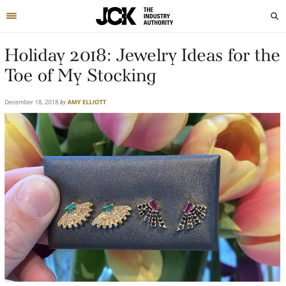 JKC Online Edition