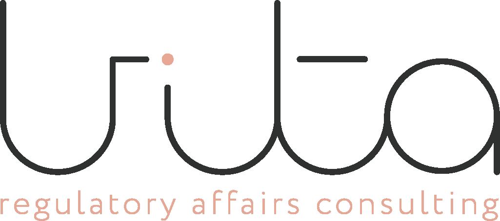 ENGLISH — Vita Regulatory Affairs Consulting