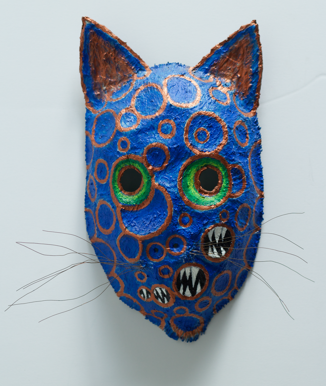 Moon Kat