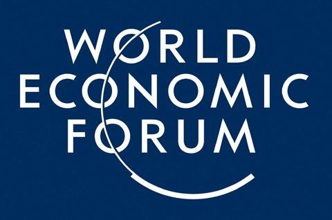 World-Economic-Forum-logo.jpg