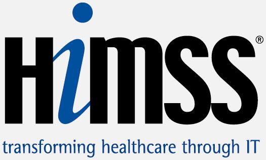 himss_logo2.jpg
