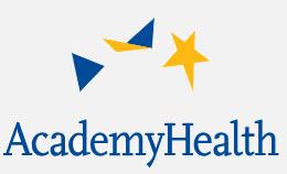Academy Health.jpg