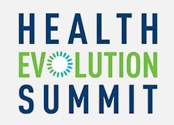 HealthLoop-Events-Health-Evolution-Summit-logo.jpg