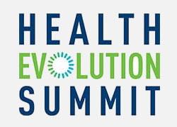 HealthLoop-Events-Health-Evolution-Summit-logo.jpg