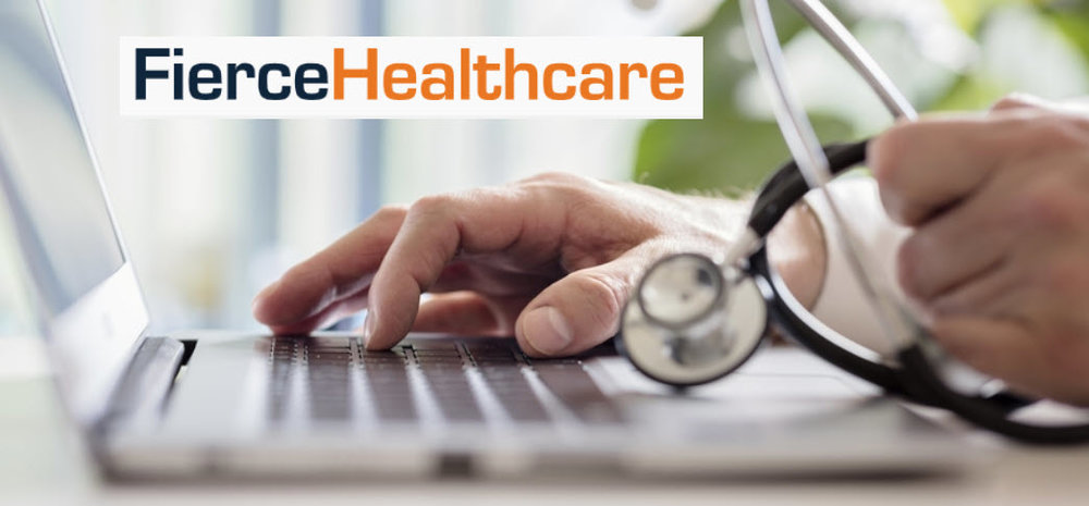 Penn Medicine's New Transformation Project Looks to Fill the 'Middle Space' Between EHRs and Clinicians, interview with VAL Health's Dr. David Asch - Fierce Healthcare, Oct. 15, 2018