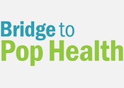 Bridge to Pop Health2.jpg