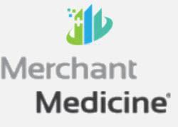 MerchnatMediicine3.jpg