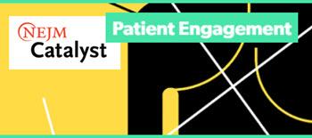 Patient Engagement Survey: Health Care CAN Learn from Consumer-Friendly Industries - Insights Survey Results by VAL Health Co-Founder and Principal, Dr. Kevin Volpp and Dr. Namita Seth Mohta.