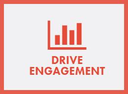 drive engagementred final.jpg