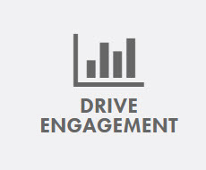 driveengagement black.jpg