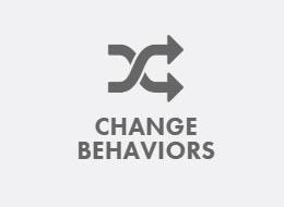 change behavior black.jpg