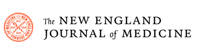 Nudge Units to Improve the Delivery of Health Care by Dr. Mitesh Patel and Val Health's Dr. David Asch, Dr. Kevin Volpp - Perspective, New England Journal of Medicine, Jan. 18, 2018.