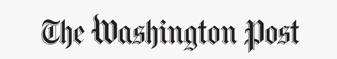 Maryland to Offer Online Shopping Tool for Common Medical Procedures, interviewing VAL Health's Dr. Kevin Volpp - The Washington Post, Oct. 18, 2017