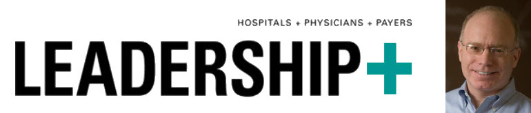 Interview with VAL Health's Dr. David Asch: Behavioral Economics: A New Approach to Health care Improvement, HCFMA - Leadership+, HFMA (E-Newsletter), Dec. 18, 2018
