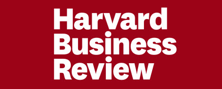 How to Reduce Primary Care Doctors' Workloads While Improving Care by VAL Health's Dr. David Asch and Dr. Kevin Volpp, with Christian Terwiesch - Harvard Business Review, November 13, 2017