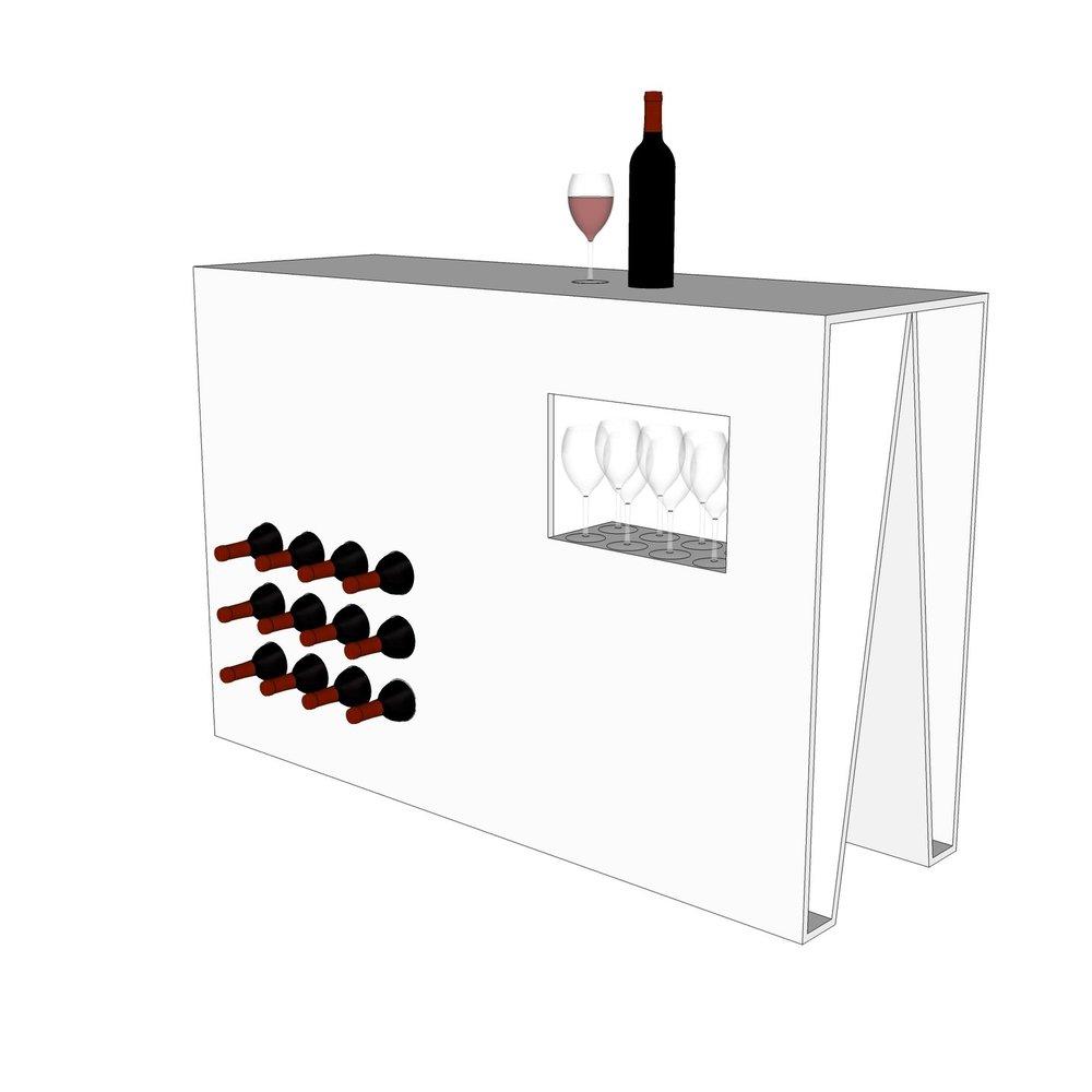 ECDA_Small Wine Stand img02 11-16.jpg
