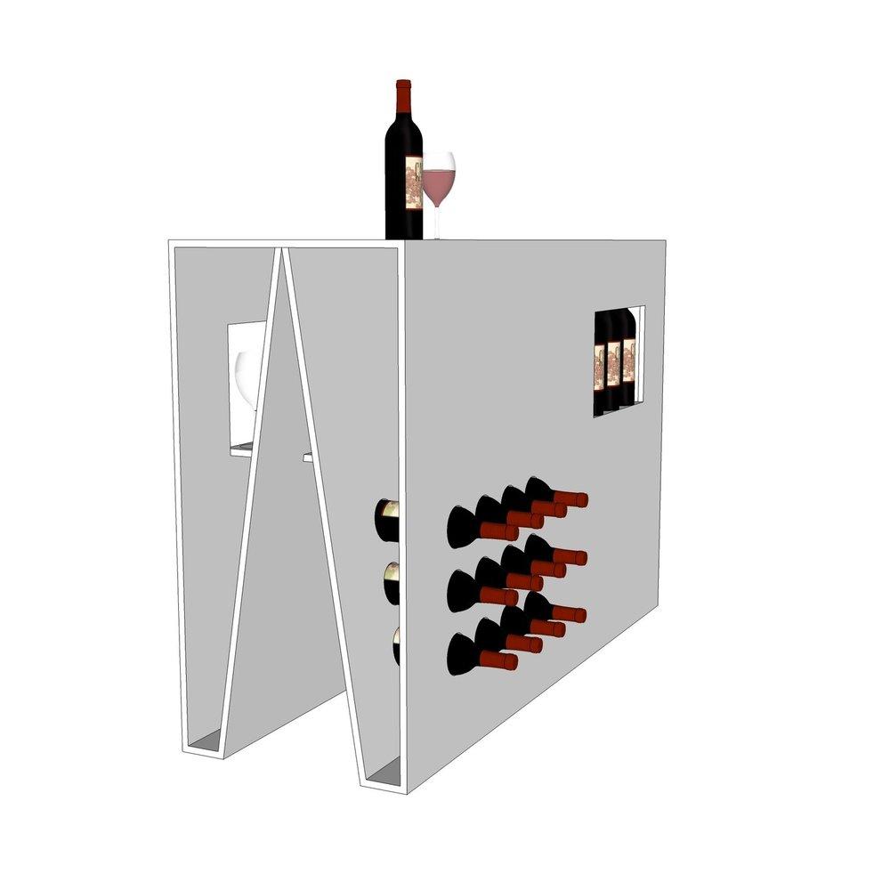 ECDA_Small Wine Stand img01 11-16.jpg
