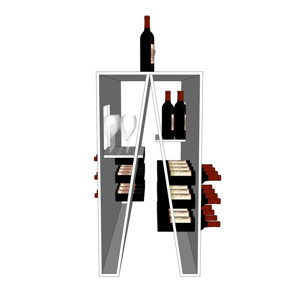 ECDA_Small Wine Stand img04 11-16.jpg