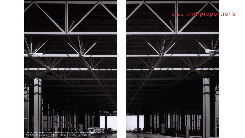 Biennale Presentation-2014 p6.jpg
