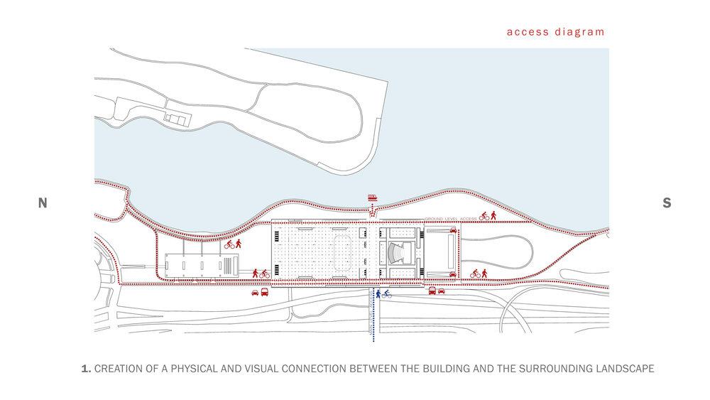 Biennale Presentation-2014 p10.jpg