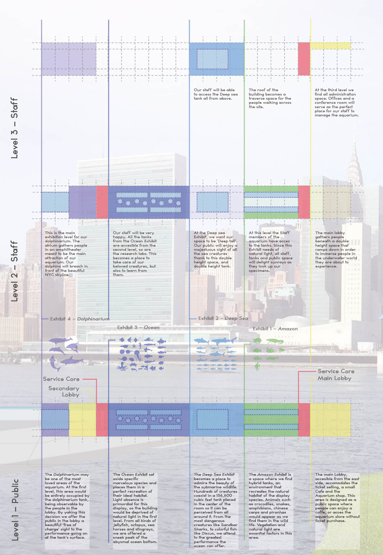 Building Diagrams.jpg