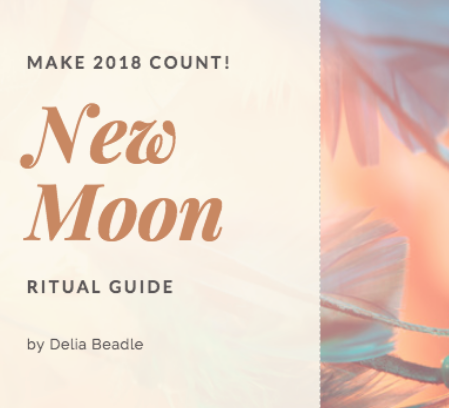 New-Moon-Guide