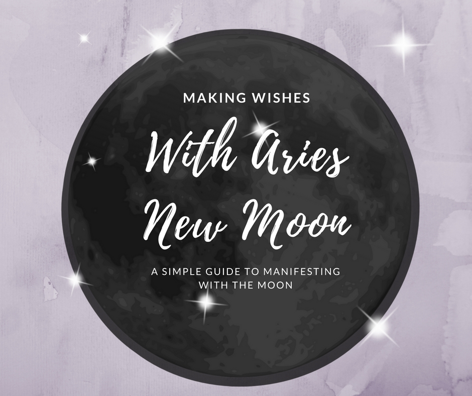 New-Moon-Aires