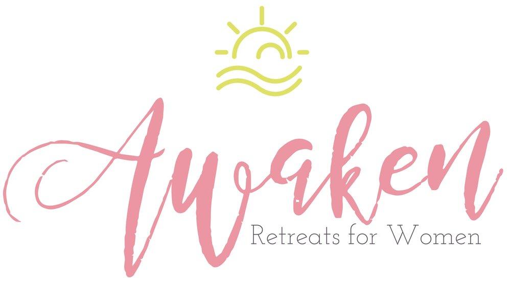 Retreats_For_Women.jpg