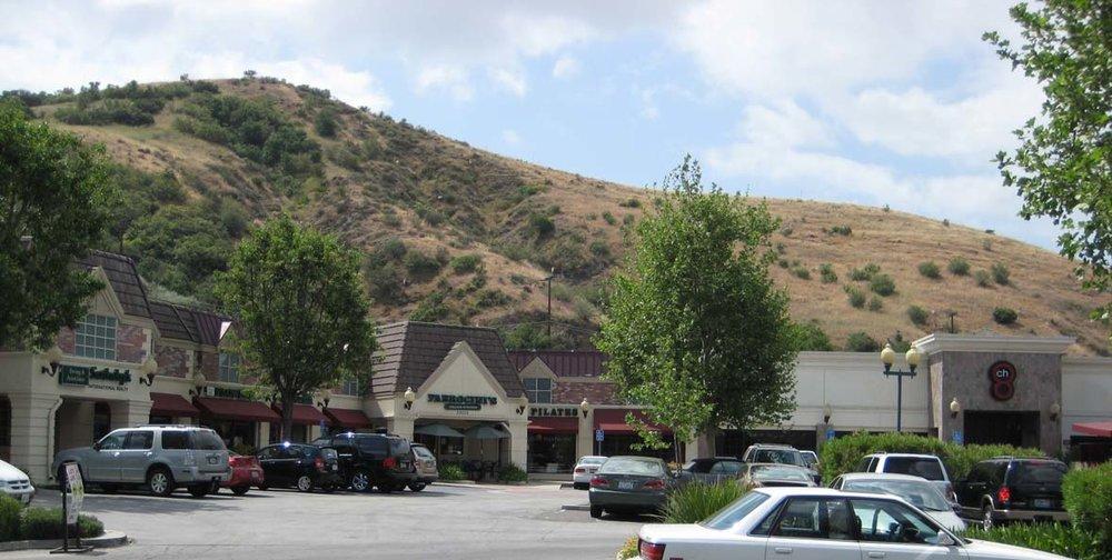 2008-032-Agoura-Village-Center_Page_1_Image_0001.jpg