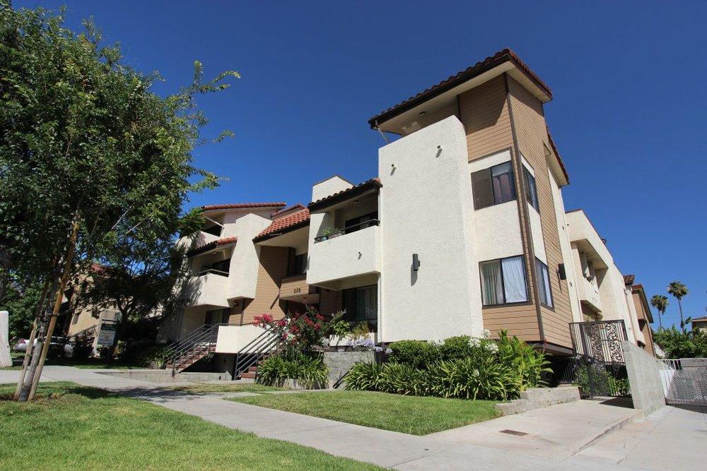 2014-038-Glendale-Listing.jpg