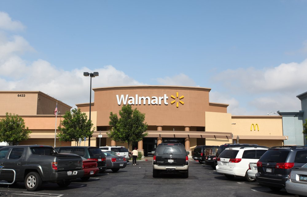 Fallbrook-Walmart.jpg