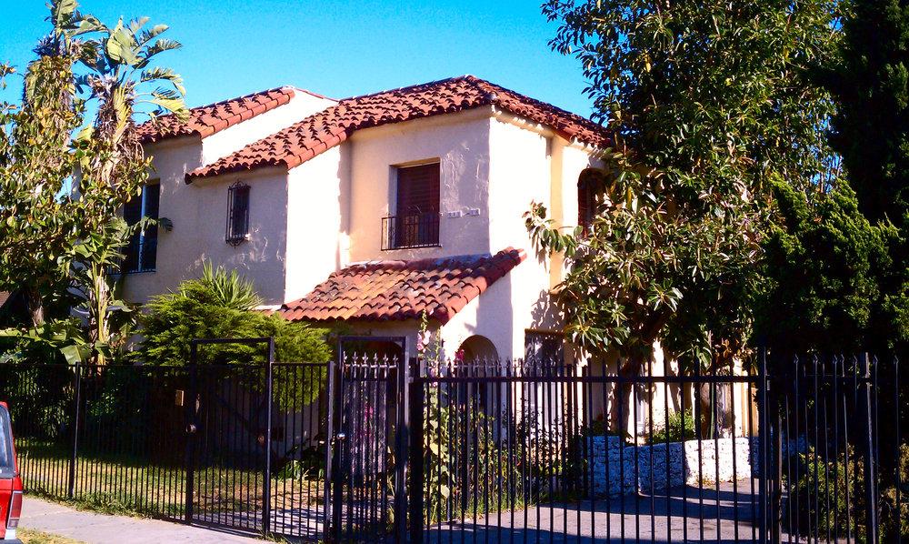 5816-La-Mirada-Ave.jpg