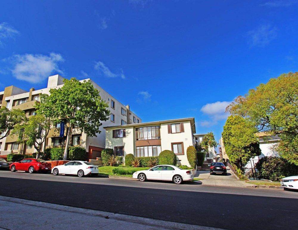 2014-033-556-558-Midvale-Ave.jpg