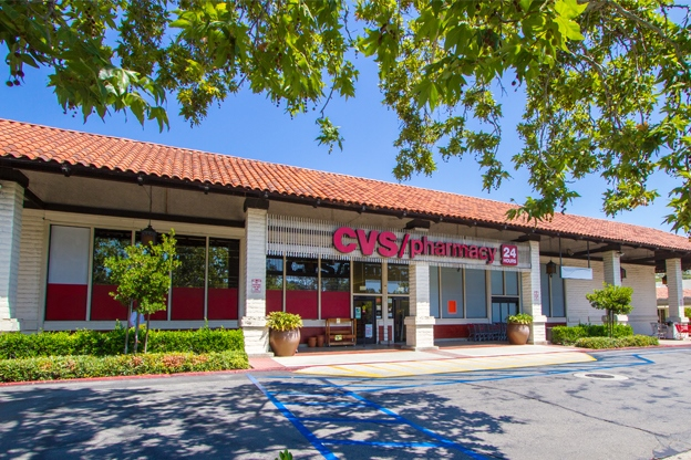 2016-003-CVS-Mission-Viejo.jpg