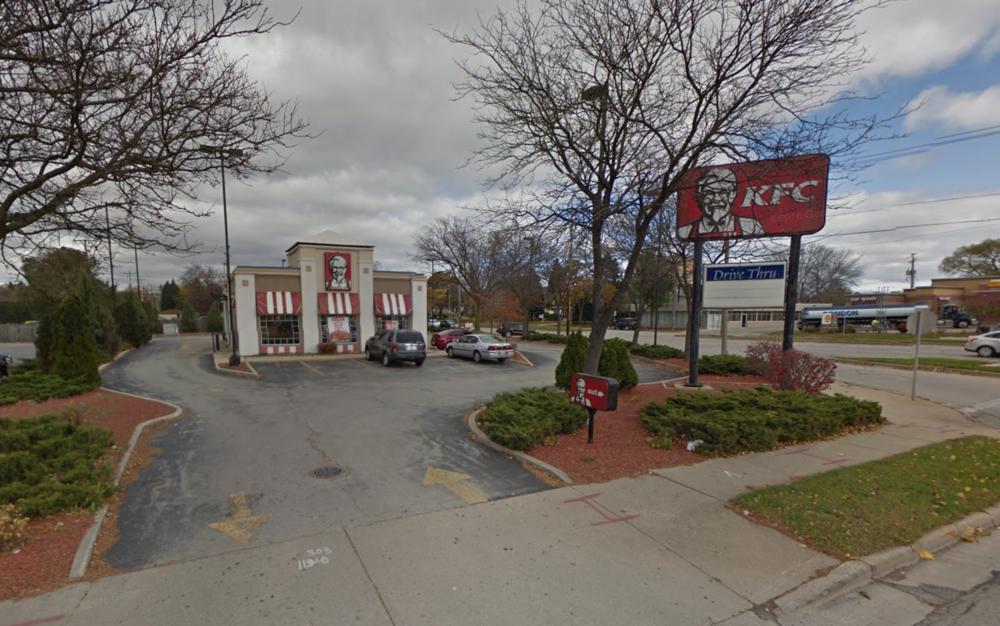 2015-014-KFC-Milwaukee-WI.png