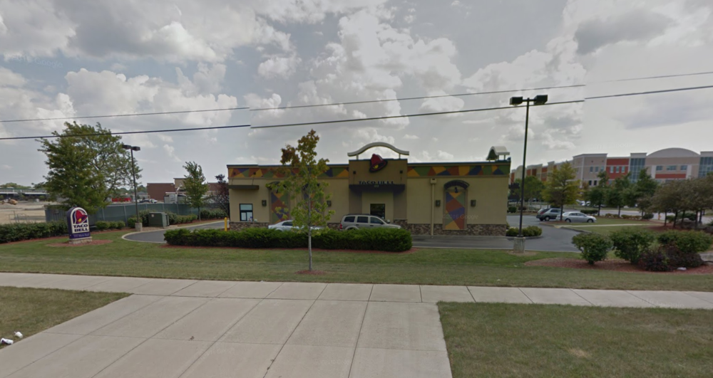 Taco Bell Columbus OH.png
