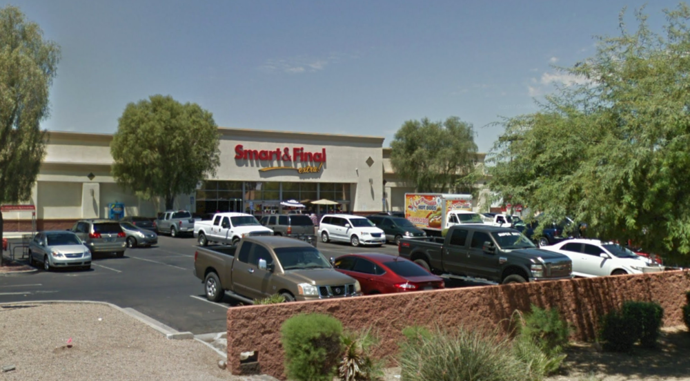 Smart and Final Phoenix AZ.png