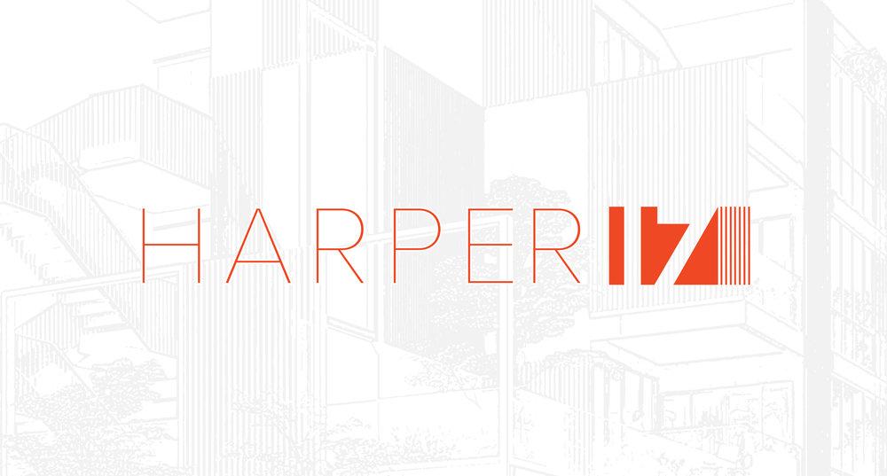 Harper17.jpg