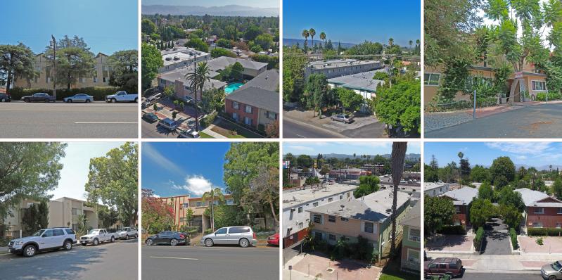 SF Valley Portfolio2.jpg