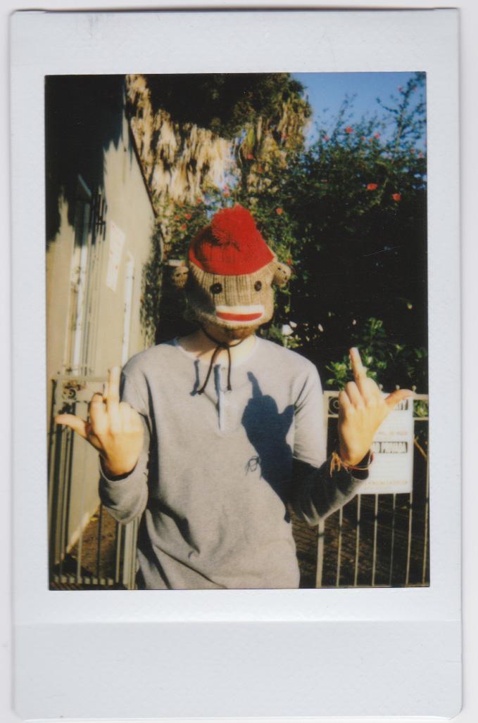 Vic_monkey.jpg