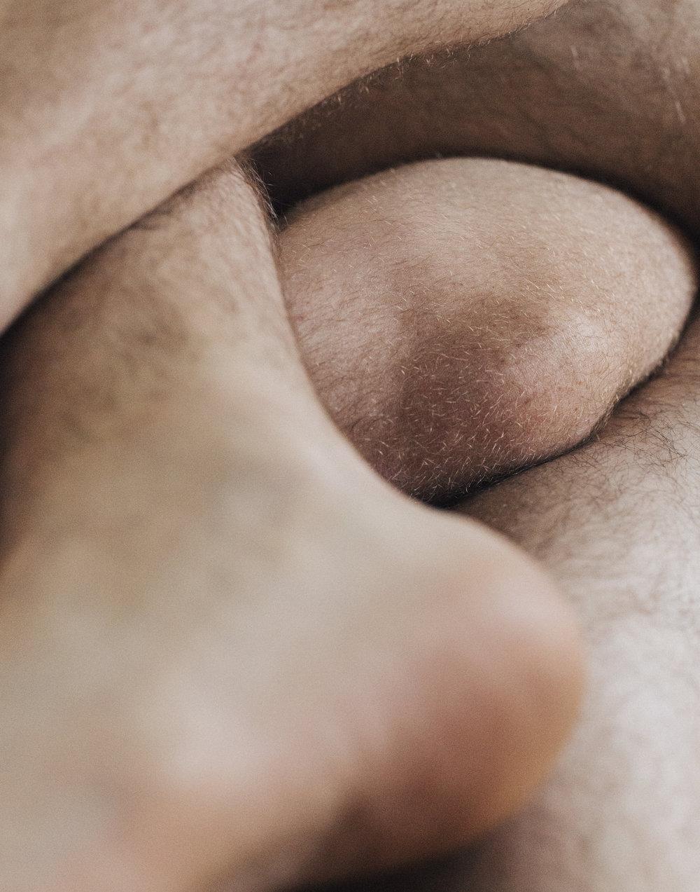 legswtf.jpg